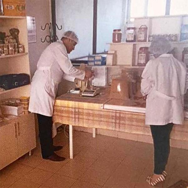 laboratuvar-1